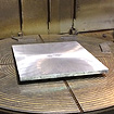 Stock Steel Plate Warehouse